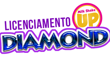 franquia-lincenciamentos-milk-shake-up-diamond.png