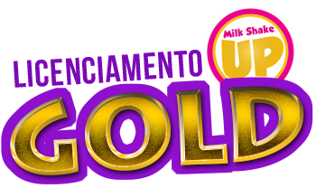 franquia-lincenciamentos-milk-shake-up-gold.png